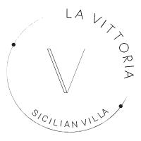 La Vittoria Sicilian Villa